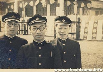 15 西暦 昭和 年